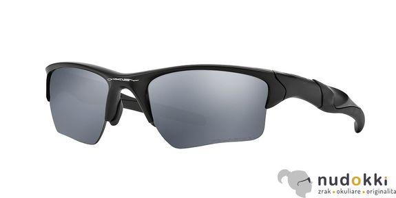 slnečné okuliare OAKLEY Half Jacket 2.0 XL OO 9154-46