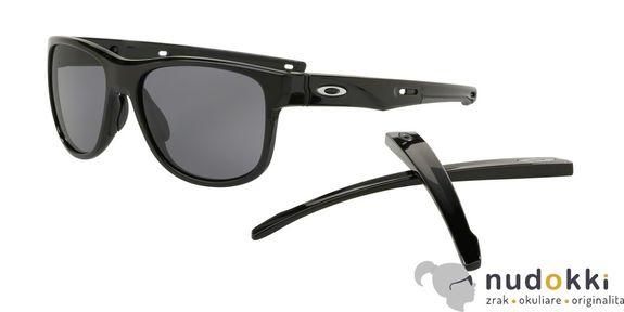 slnečné okuliare Oakley OO9359 935901