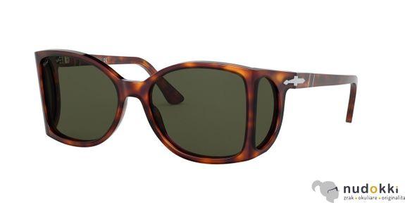 slnečné okuliare Persol PO0005 24-31