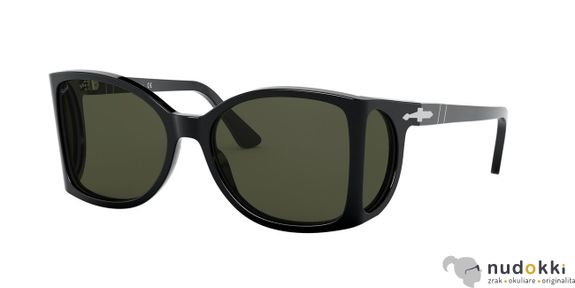 slnečné okuliare Persol PO0005 95-31
