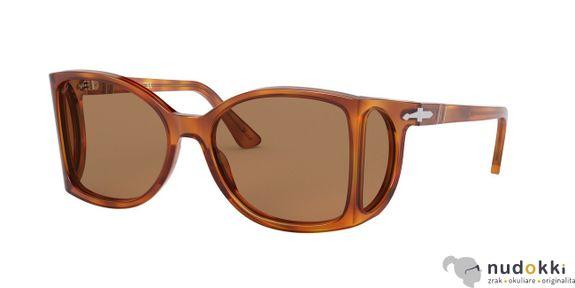 slnečné okuliare Persol PO0005 96-53