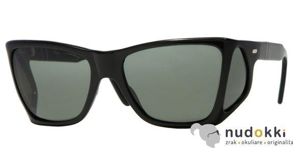 slnečné okuliare Persol PO0009/S 95/31