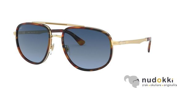 slnečné okuliare Persol PO2465S 1089Q8