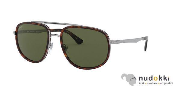 slnečné okuliare Persol PO2465S 513/58