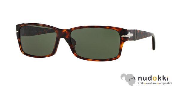 slnečné okuliare Persol PO2803 24/31