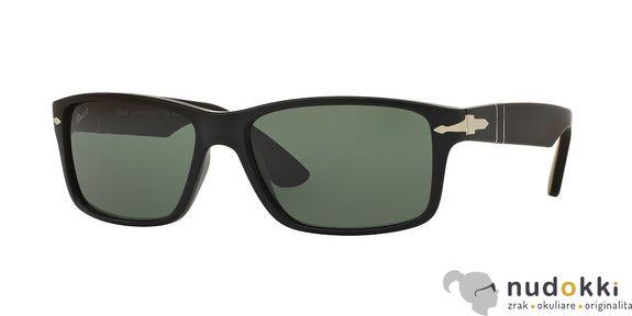 slnečné okuliare Persol PO3154S 104258