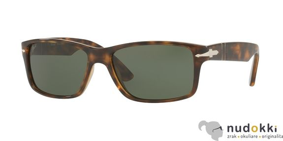 slnečné okuliare Persol PO3154S 105431