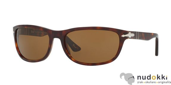 slnečné okuliare Persol PO3156S 24/57