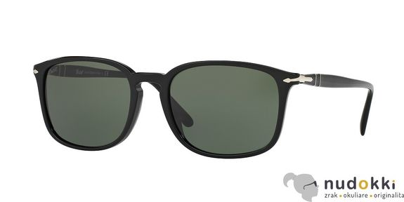 slnečné okuliare Persol PO3158/S 95/31
