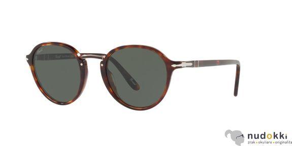 slnečné okuliare Persol PO3184S 24/31