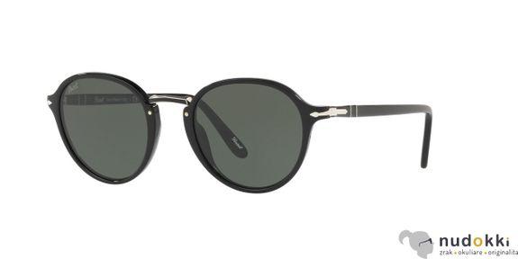 slnečné okuliare Persol PO3184S 95/31