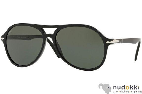 slnečné okuliare Persol PO3194S 104131