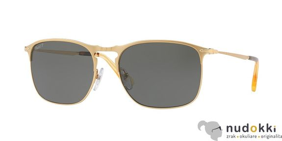 slnečné okuliare Persol PO7359S 106958
