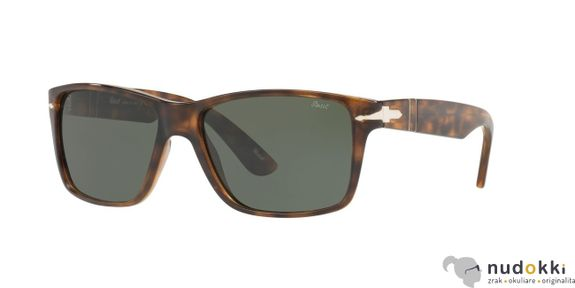 slnečné okuliare Persol PO3195S 105431