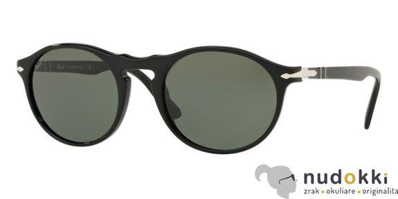 slnečné okuliare Persol PO3204/S 95/31