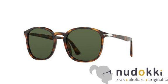 slnečné okuliare Persol PO3215S 24/31