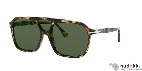 slnečné okuliare Persol PO3223S 1056P1 POLARIZED