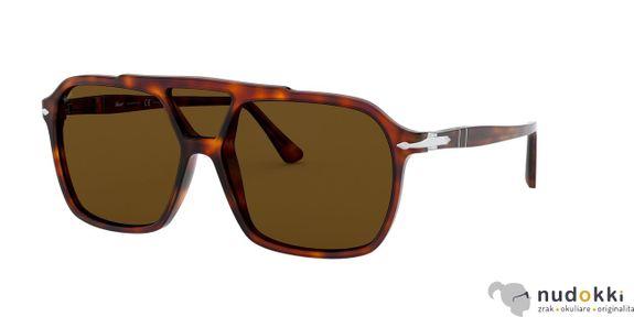 slnečné okuliare Persol PO3223S 24/53