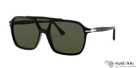 slnečné okuliare Persol PO3223S 95/31