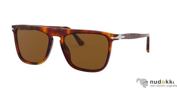 slnečné okuliare Persol PO3225S 24/57 POLARIZED