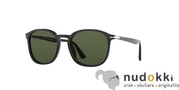 slnečné okuliare Persol PO3215S 95/31