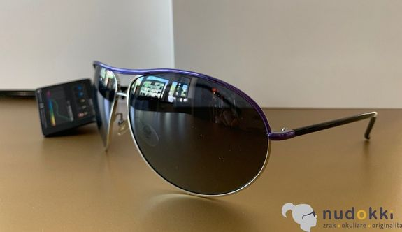 slnečné okuliare POINT 2835 C3