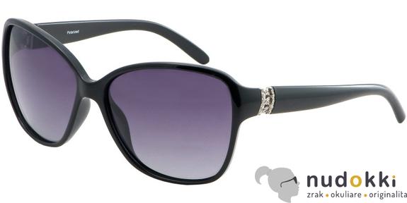 slnečné okuliare POINT 287001 0001