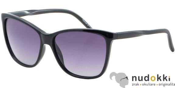 slnečné okuliare POINT 288017 0001
