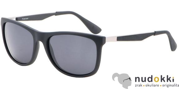 slnečné okuliare POINT 298020 0001