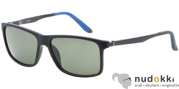 slnečné okuliare POINT 298023 0001