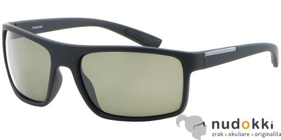 slnečné okuliare POINT 298025 0002