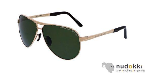 4149b1c2f slnečné okuliare Porsche Design P8649B zväčšiť obrázok