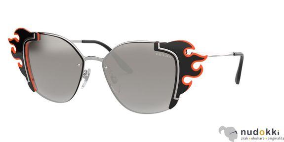 slnečné okuliare PRADA PR59VS 4275O0