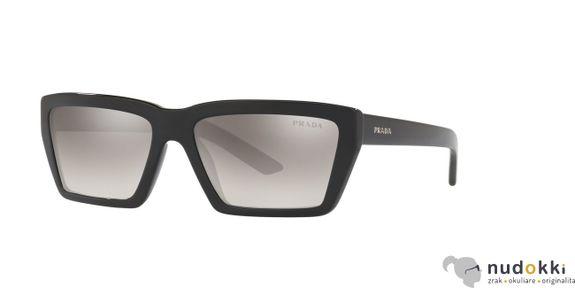 slnečné okuliare PRADA PR 04VS 1AB5O0