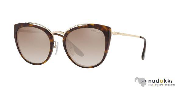 slnečné okuliare PRADA PR20US 2AU4P0