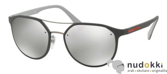 slnečné okuliare PS 55SS VIM2B0