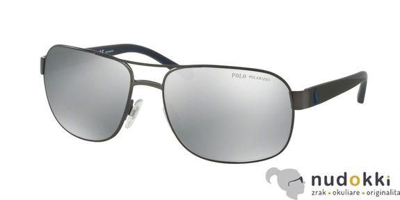 slnečné okuliare Ralph Lauren 0PH3093 9157Z3