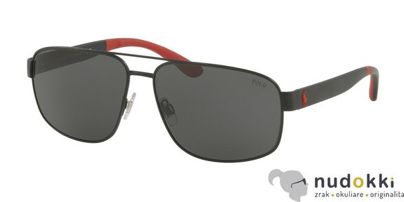 slnečné okuliare Ralph Lauren 0PH3112 903887