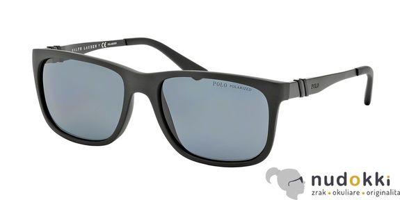 slnečné okuliare Ralph Lauren 0PH4088 528481