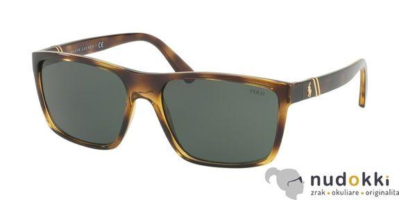 slnečné okuliare Ralph Lauren 0PH4133 500371