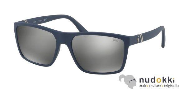 slnečné okuliare Ralph Lauren 0PH4133 56186G