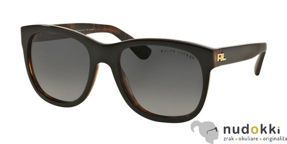 slnečné okuliare Ralph Lauren 0RL8141 5260T3