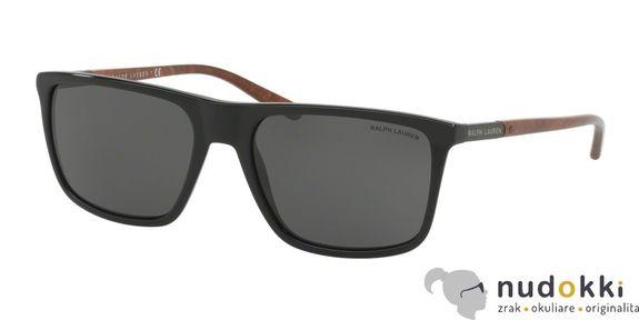 slnečné okuliare Ralph Lauren 0RL8161 500187