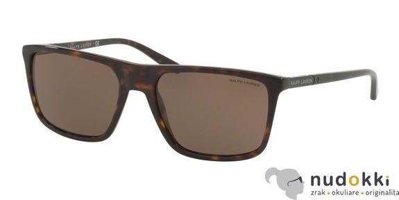 slnečné okuliare Ralph Lauren 0RL8161 500373