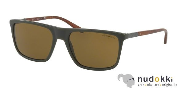 slnečné okuliare Ralph Lauren 0RL8161 558573