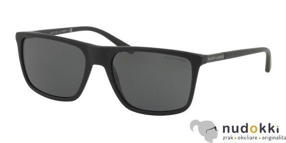 slnečné okuliare Ralph Lauren 0RL8161 565387