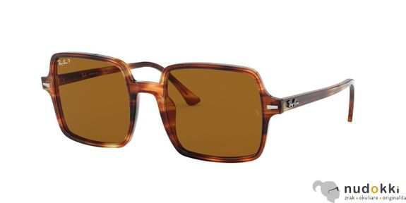 Ray-Ban RB1973 954/57 SQUARE II