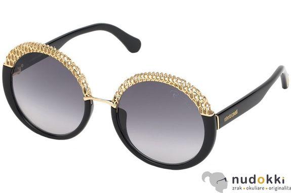 slnečné okuliare Roberto Cavalli RC1104 H 01B