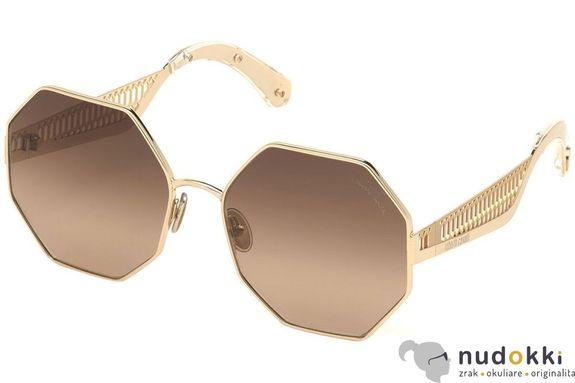 slnečné okuliare Roberto Cavalli RC1107 32G