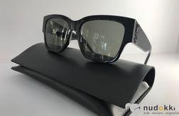 slnečné okuliare SAINT LAURENT SL M21 001